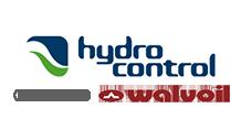 hydrocontrol walvoil