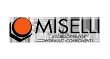 miselli logo bedogni