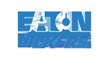 Eaton Vickers elettrovalvole