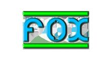 fox hydraulic accumulatori