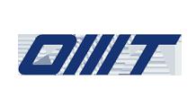 OMT filtri idraulici
