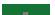 deol divisione cilindri deni group